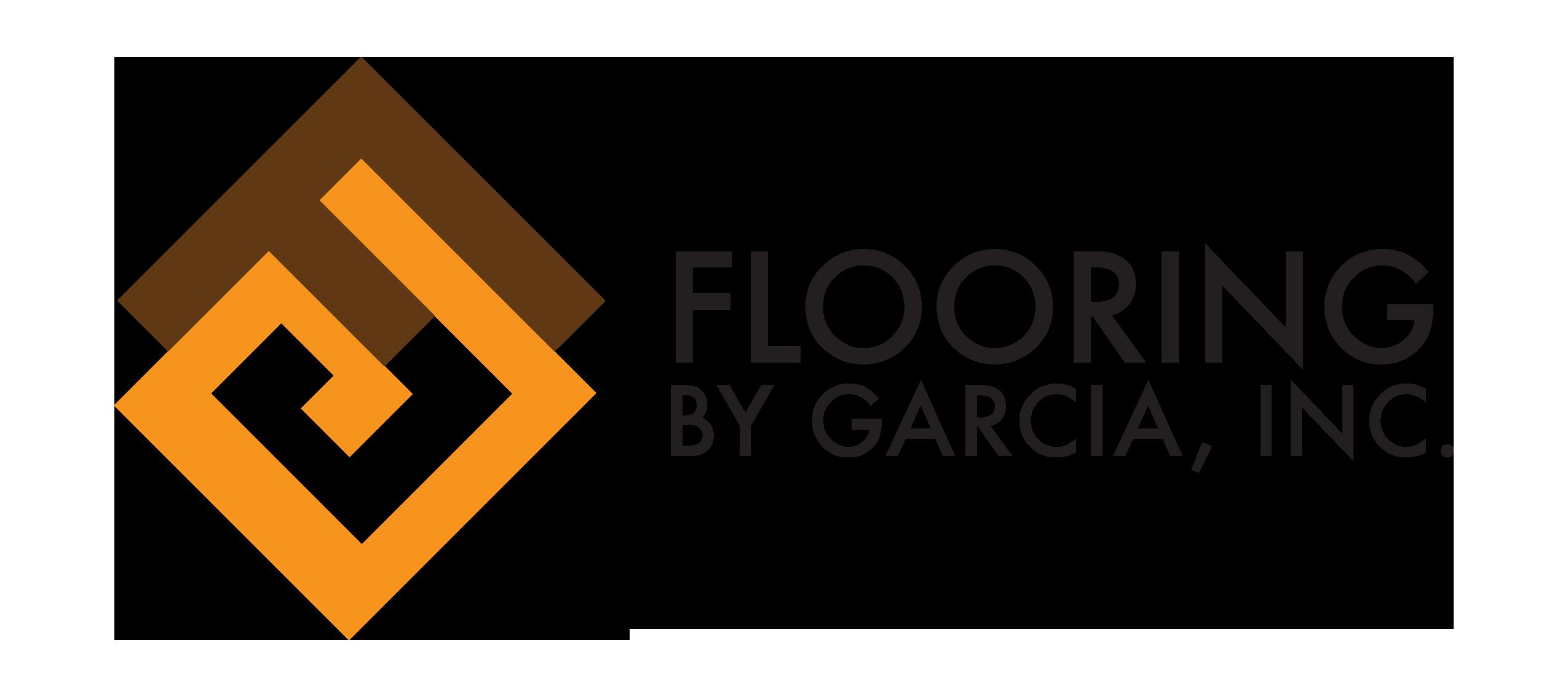 Flooring by Garcia